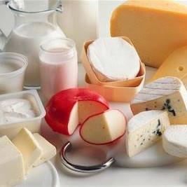 Você sente dor abdominal após consumir leite ou seus derivados? - Dr Fabio Atui