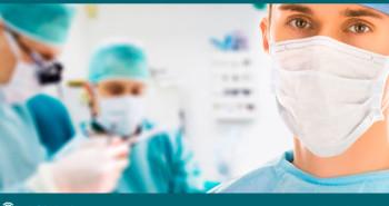 A-cirurgia-para-hemorroida-e-indica-Dr-Fabio-Atui