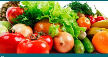 Alimentacao-X-Hemorroida-Dr-Fabio-Atui-31-07-2015