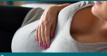 Hemorroida-durante-a-gravidez-Dr-Fabio-Atui-27-07-2015