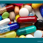 Medicamentos-indicados-para-refluxo-gastroesofagico-Dr-Fabio-Atui-29-07-2015