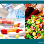 Tratamento-para-Refluxo-Gastroesofagico-Dr-Fabio-Atui-24-07-2015