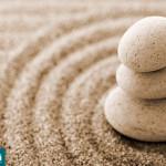 Os perigos da pedra na vesícula biliar - Por Dr Fabio Atui