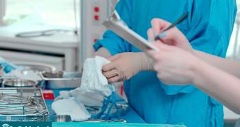 O pós-operatório da cirurgia da retirada da vesícula - Por Dr Fabio Atui