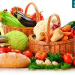 Alimentação das pessoas com diverticulite - Por Dr Fabio Atui