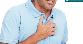 Destacada - Tratamento do refluxo - Por Dr. Fabio Atui