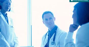 Prevenção do câncer de intestino - Por Dr Fabio Atui