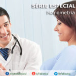 Destacada Exames - Manometria Esofágica - Por Dr. Fabio Atui - Cirurgia do Aparelho Digestivo e Coloproctologista