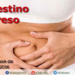 Live FaceBook Intestino Preso - Por Dr Fabio Atui - Cirurgia do Aparelho Digestivo e Coloproctologista