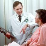 Cirurgia da retirada da vesícula - Por Dr Fabio Atui - Cirurgia do Aparelho Digestivo e Coloproctologista