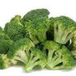 Você conhece os benefícios do brócolis? - Dr Fabio Atui