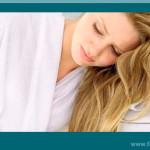Caractersticas-da-Hemorroida-Dr-Fabio-Atui