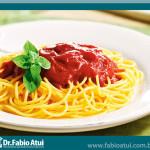 Comer-ou-nao-comer-macarrao-dr-fabio-atui