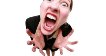 O-que-e-sindrome-do-colon-irritavel-dr-fabio-atui