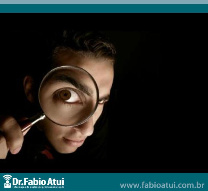 Sinais-do-cancer-do-intestino-dr-fabio-atui