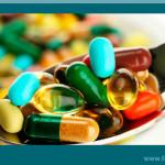 existe-remedio-para-hemorroida-(pergunta)-3-Dr-Fabio-Atui