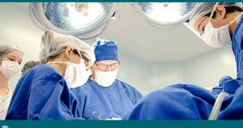 ha-cirurgia-para-hemorroida-(pergunta)-3-Dr-Fabio-Atui