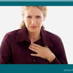 sintomas-do-refluxo-gastroesofagico-Dr-Fabio-Atui