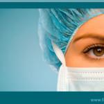 Existe-cirurgia-para-refluxo-gastroesofagico-Dr-Fabio-Atui-03-08-2015