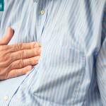Sintomas do Esofago de barrett - Por Dr Fabio Atui