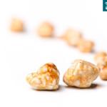 Tratamento para pedra na vesícula biliar - Por Dr Fabio Atui