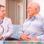 Sintomas do câncer de intestino - Por Dr Fabio Atui