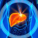 Causas da retirada da vesicula biliar - Por Dr. Fabio Atui
