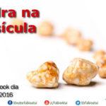 Live FaceBook Pedra na Vesícula - Por Dr Fabio Atui - Cirurgia do Aparelho Digestivo e Coloproctologista